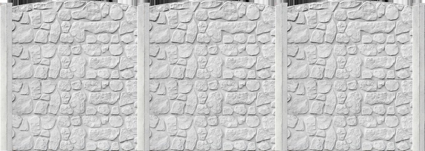 Krupan kamen - Luk