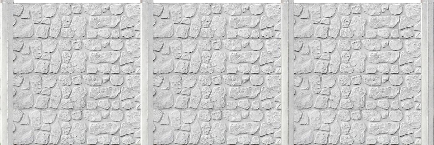 Krupan kamen