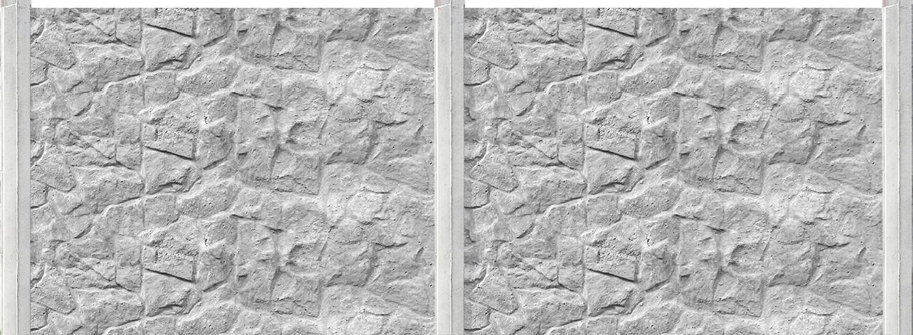 Srednji kamen